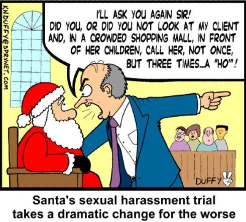 santa_harassment
