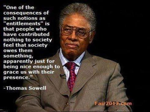 Sowell04