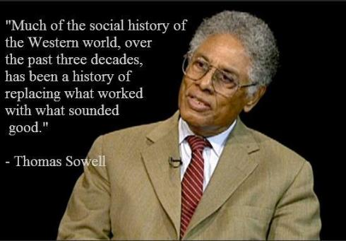 Sowell05