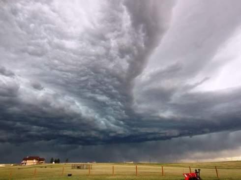 Great-Plains-Severe-Storm