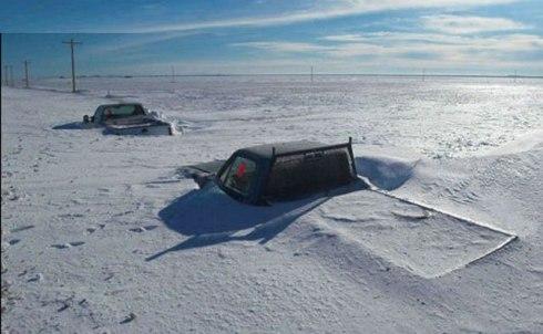 snow-drift-trucks