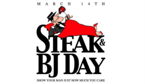 steak-and-bj-ad-575x334