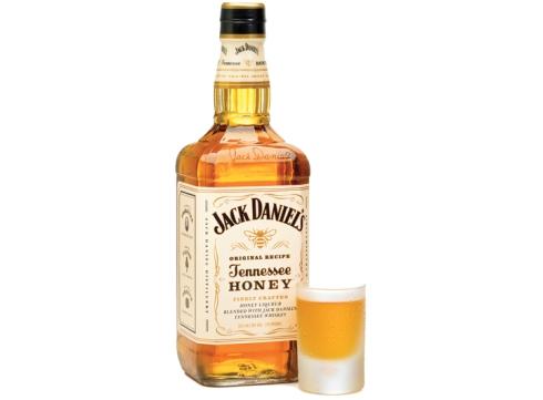 jackdanielshoney