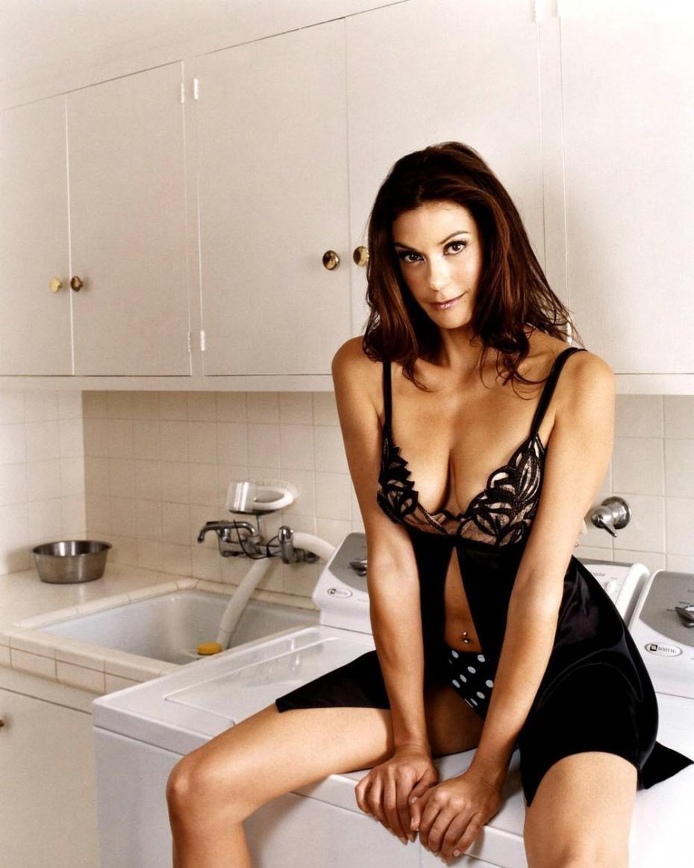 Teri Sexy Wife 61