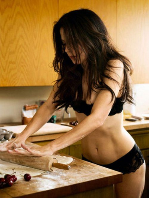 https://uncivilpeasants.files.wordpress.com/2015/03/sexy-gal-baking.jpg