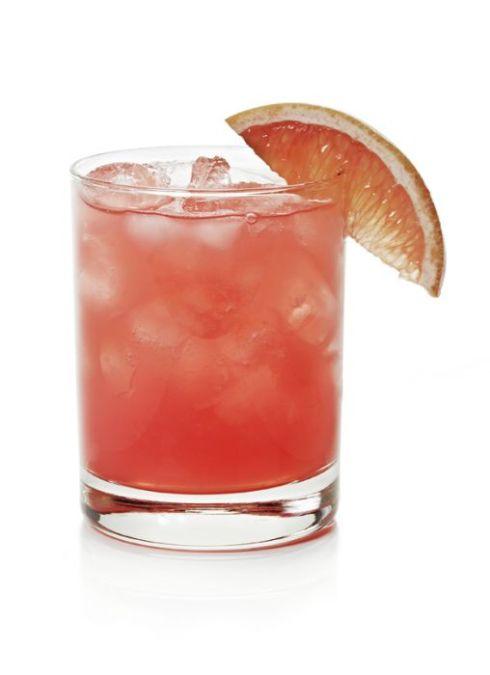 greyhound cocktail